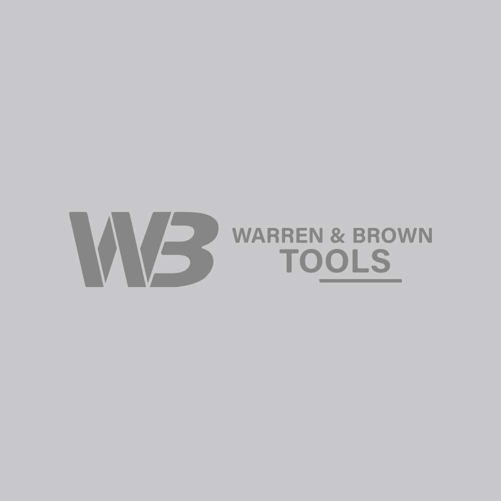 "Interchangeable Head Torque Wrench 1"" drive 305 - 1320Nm"